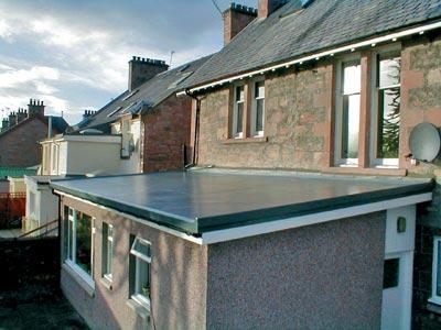 Fibreglass Roofing Photos Matrix Fibreglass Roofing Materials