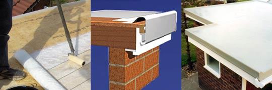 Matrix Fibreglass Roofing Materials Roofing Supplies